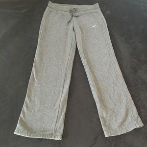 Nike Sweatpants ! MOVING SALE !!